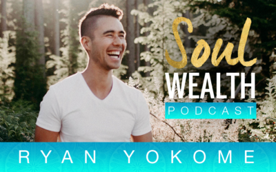 SWP06: Burnt Out? How to align your energy!